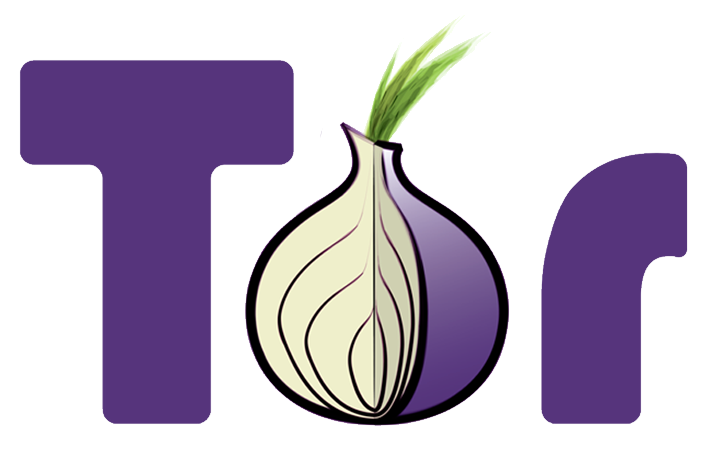 Tor Project Boston Hack Day