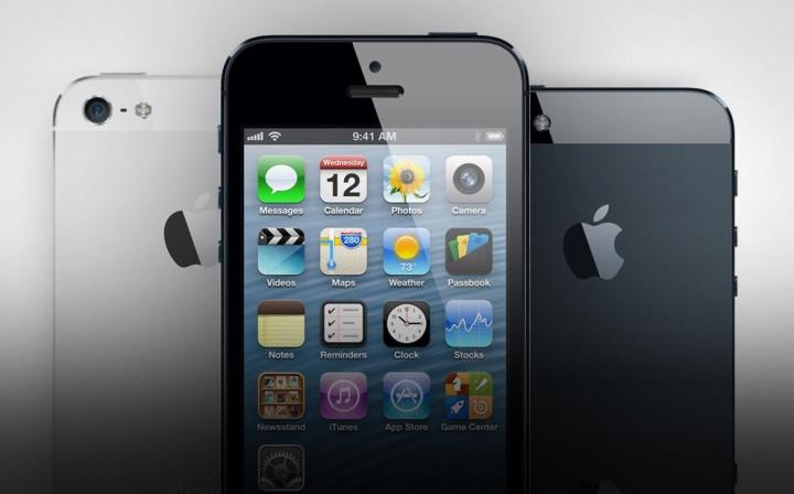 iPhone low cost: realizzato in plastica e alluminio