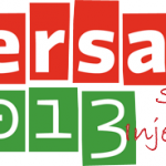 bersani-2013-sql-injection