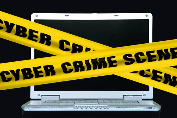 Cyber Crime Conference: 27, 28 marzo a Roma