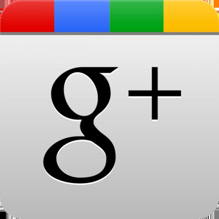 Google+: gif animante come immagini del profilo