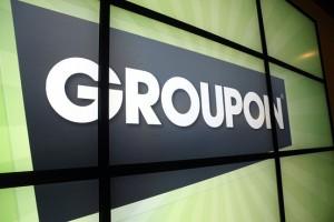 Groupon in crisi: la fine di un modello?