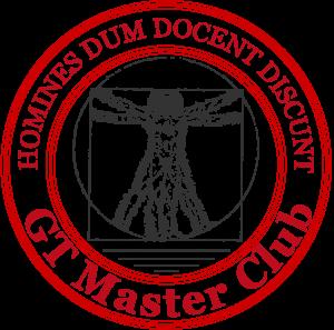 gtmasterclub-300x297