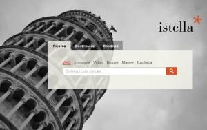 Istella: la ricerca che punta alla qualità