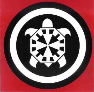 Anonymous oscura il sito di Casapound