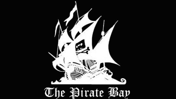 The Pirate Bay: scaricabile la versione compressa