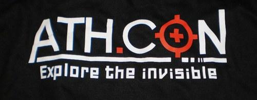 AthCon: conferenza dedicata alle problematiche ITSec