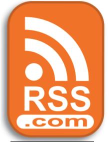 rss_com-logo