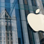 Antitrust europeo si concentra sul caso Apple