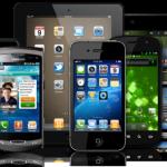 Sito web per Mobile: ottimizzato per tablet/smartphone o un'app dedicata?