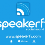 Novità social 2013: Speakerfy, Hyperactivate, LeadRocket