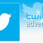 Twitter tools per l'advertising