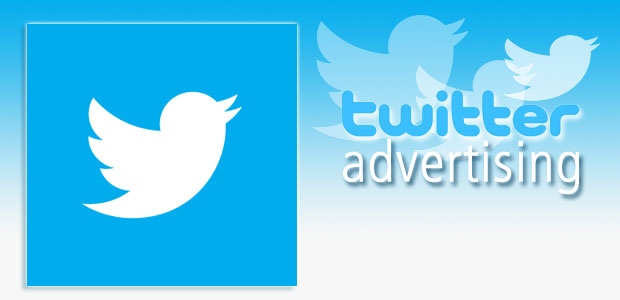 Twitter tools per l'advertising