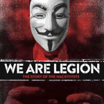 we-are-legion-story-hacktivists-anonymous