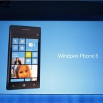 Windows Phone 8: un destino segnato