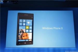 Windows Phone 8: un destino segnato