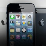 iPhone Low Cost all'orizzonte?