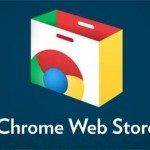 Chrome Web Store: più rapidi i tempi di upload