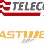 fastweb-telecom-adsl