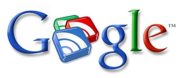 RSS.com in vendita dopo la chiusura di Google Reader