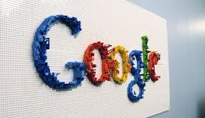 Google+ e la funzione Sign in