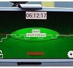 honda-drive-smartphone