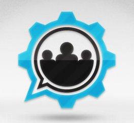 Novità social 2013: Hyperactivate