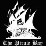 The Pirate Bay: scaricabile la versione compressa