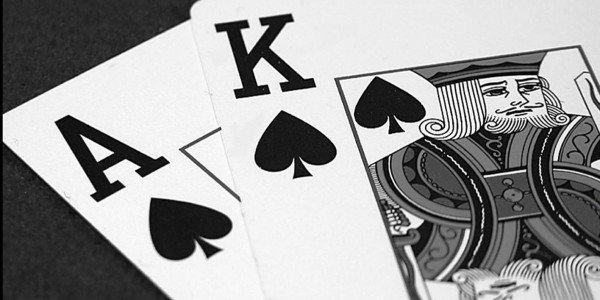 Poker Online: guadagnare online è possibile?