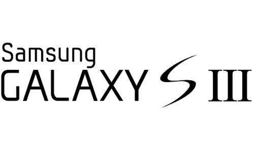 Samsung Galaxy S3, fix per la vulnerabilità dello screen lock