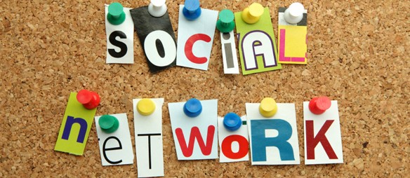 Quanto sono social le aziende italiane?