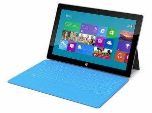 Flop Windows RT in Germania: Samsung ritira i tablet