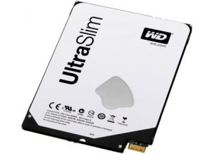 Hard disk Ultraslim: alternativa low costo agli SSD