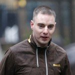Ryan Ackroyd: l'hacker si dichiara colpevole