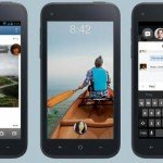 Facebook Home: 500.000 download, un grande flop?