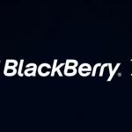 BlackBerry OS 10 si aggiorna con nuove funzionalità