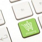 Gli Italiani amano l'e-commerce?