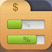 budget-book