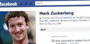mark-zuckerberg-facebook-profile