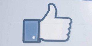 I Replies di Facebook