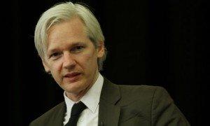 Assange scende in politica: candidato in Australia