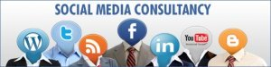 6 tipologie di social media specialist