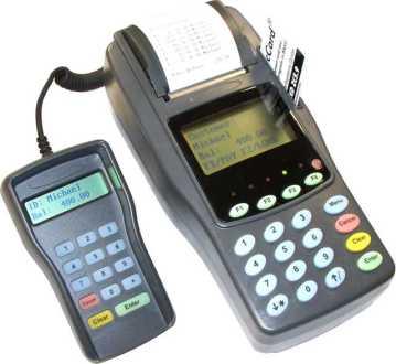 POS: un sistema di pagamento sicuro?