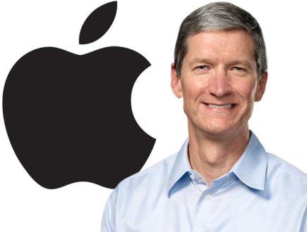 In Autunno novità dal mondo Apple