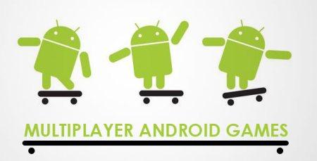 Prossimo lancio di servizio multiplayer Android?