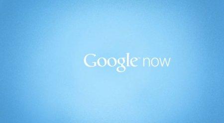 Google Now: nuova funzionalità per dispositivi mobili