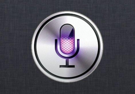 Apple cerca nuovi programmatori per il team SIRI