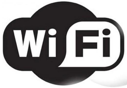 Aircrack GUI: wifi crack da smartphone Android