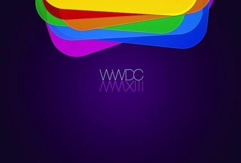 Apple presenterà i nuovi MacBook al WWDC?