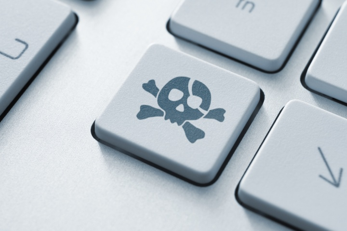 Legge Anti-pirateria: norme per il processo lampo